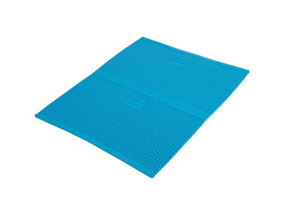 Non-Slip pad