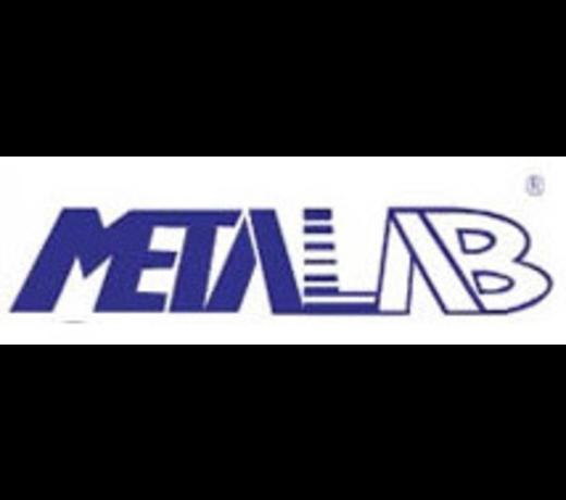 Metal AB