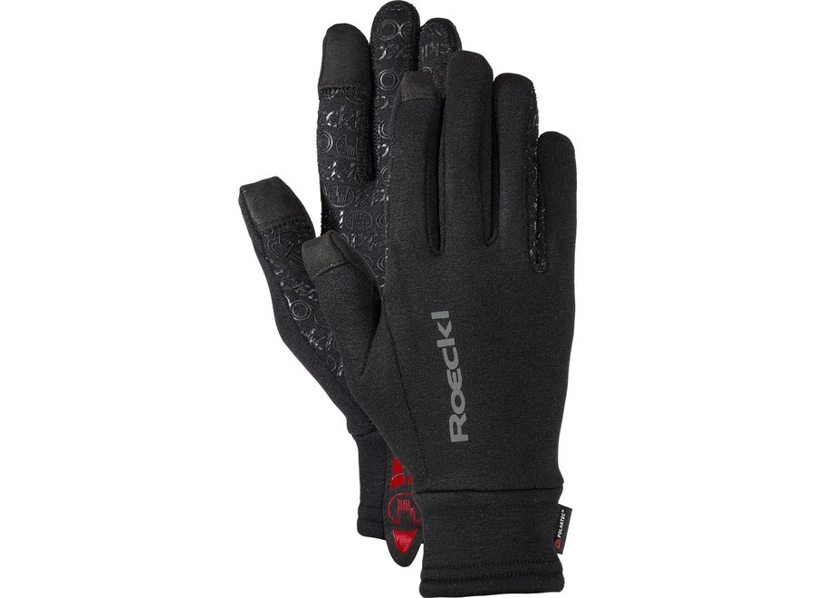 Weldon Polartec Handschoenen