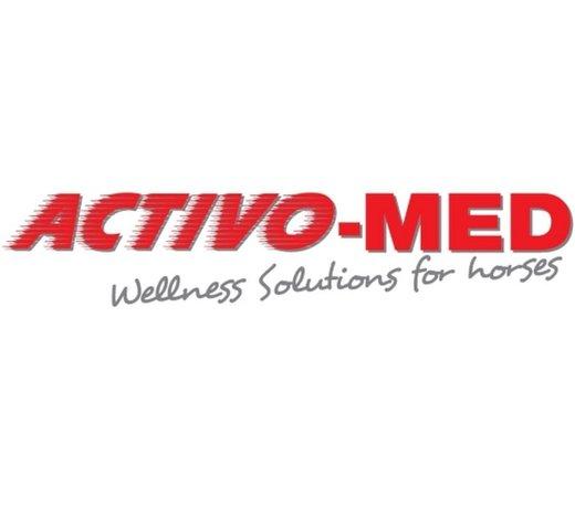 Activo-Med
