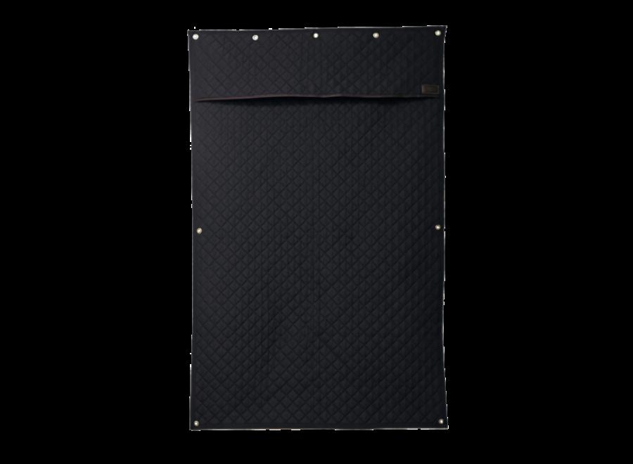 Stable Curtain 142 x 220cm