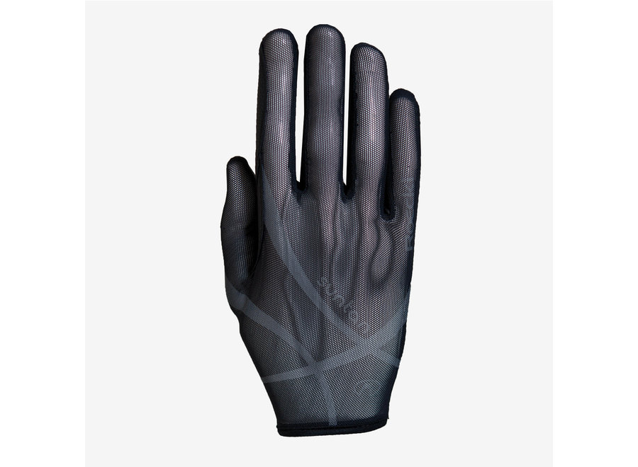 Lalia Sommer Handschuhe