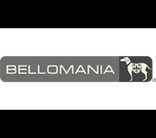 Bellomania