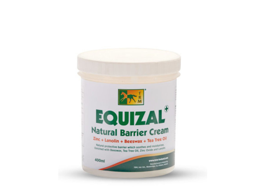 Equizal