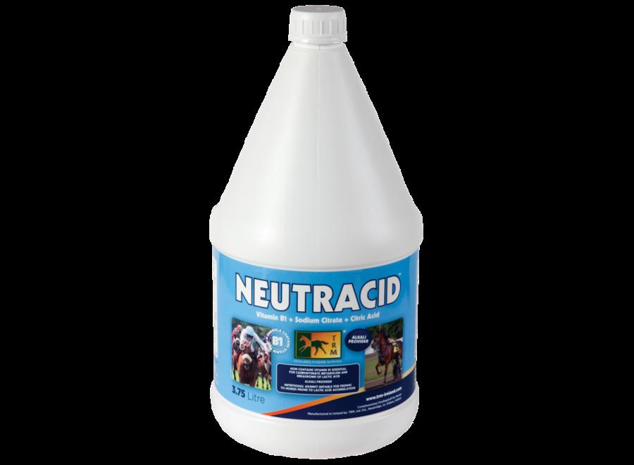 Neutracid