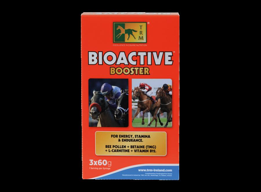 BioActive 3 x 60 gram
