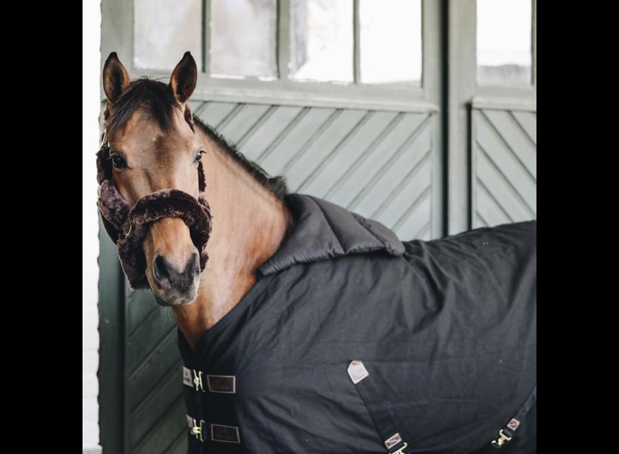 Pferden BIB