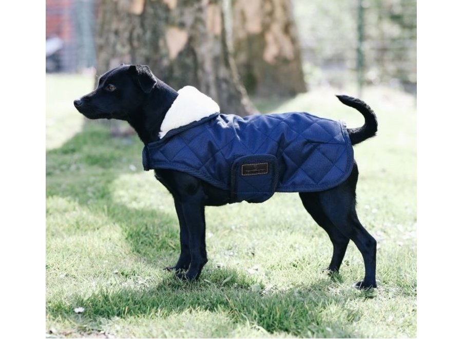 Hundenmäntel