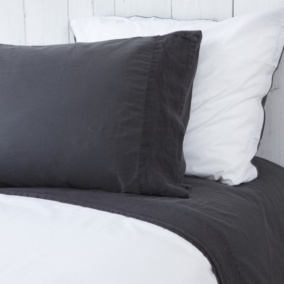 Como pillowcase