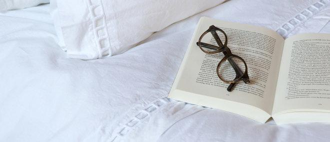 Geneve Bettbezug