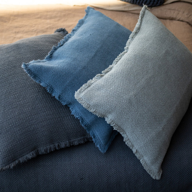 Patara decorative cushion cover