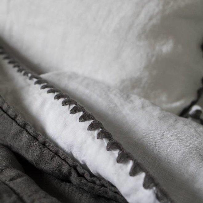 Felice flat sheet