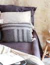 Verbier decorative cushion cover