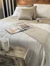 Bettbezug Bari