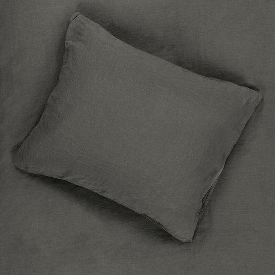 Sofie pillowcase