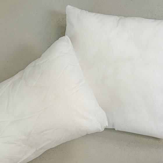 Cushion filling