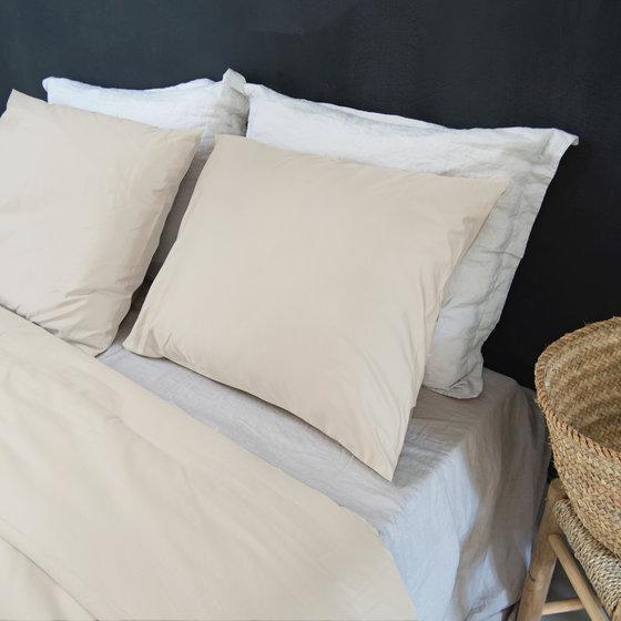Porto 100 % cotton satin - Sale