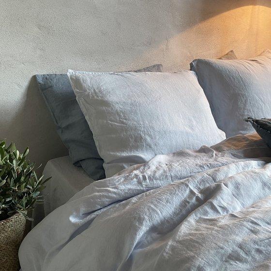 Maxime Bettbezug