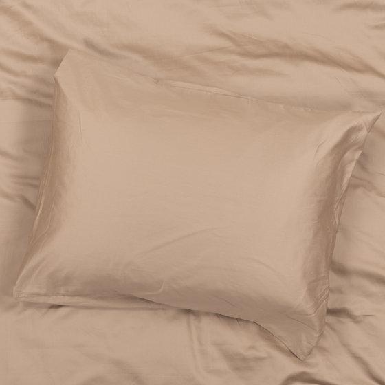 Bari pillowcase