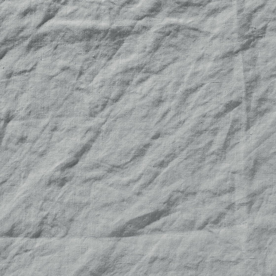 Remy flat sheet