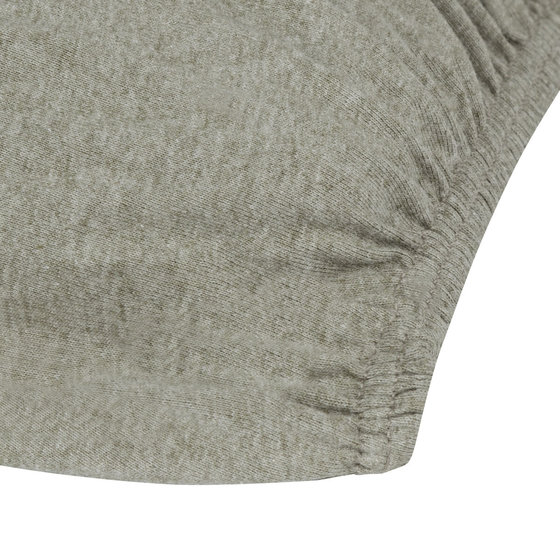 Varberg fitted sheet