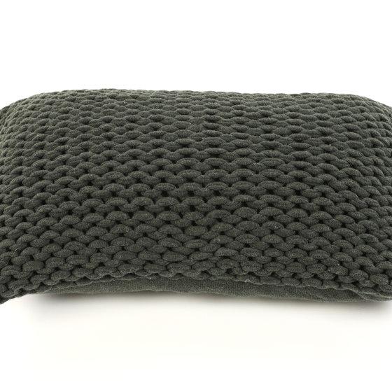 Birmingham decorative cushion cover