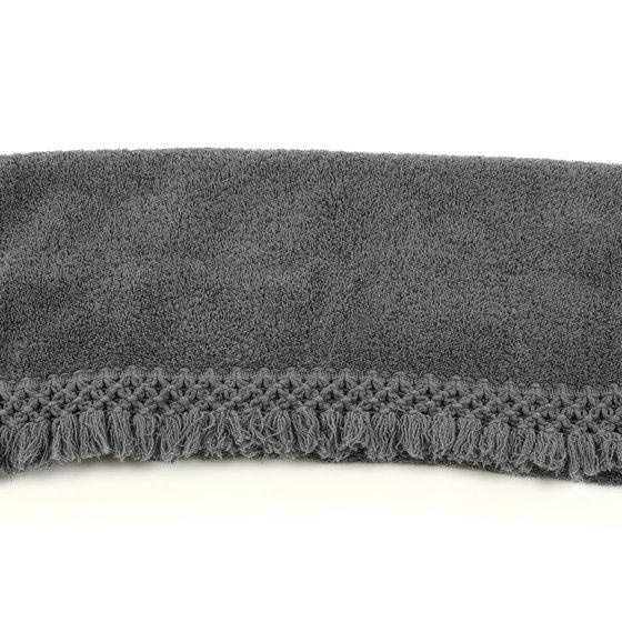 Carine hand towel