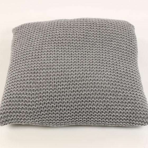 Devon decorative cushion cover
