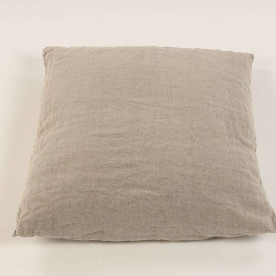 Fay decorative cushion cover