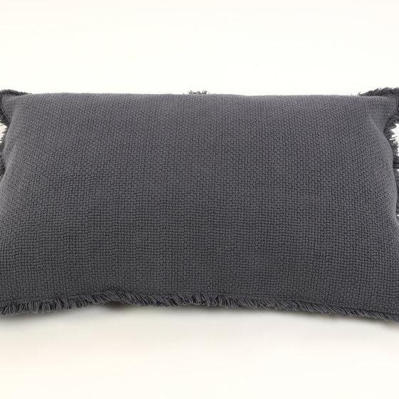 Patara decorative cushion cover