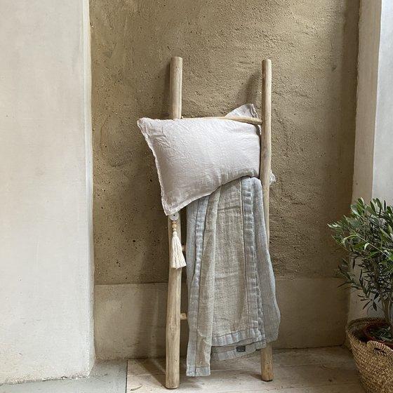 Malaga decorative cushion cover