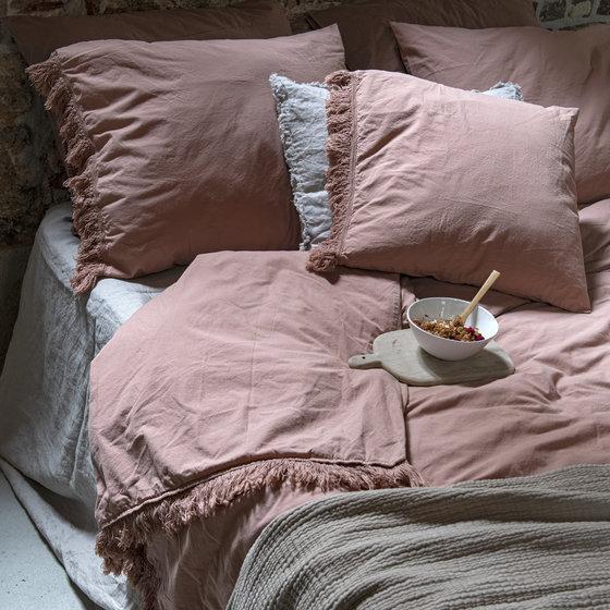 Bettbezug Coco