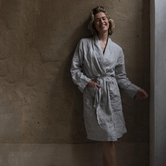 Remy bathrobe
