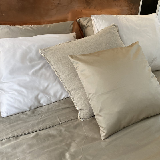 Bari fitted sheet