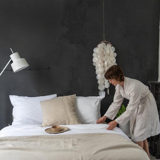 Amsterdam pillowcase