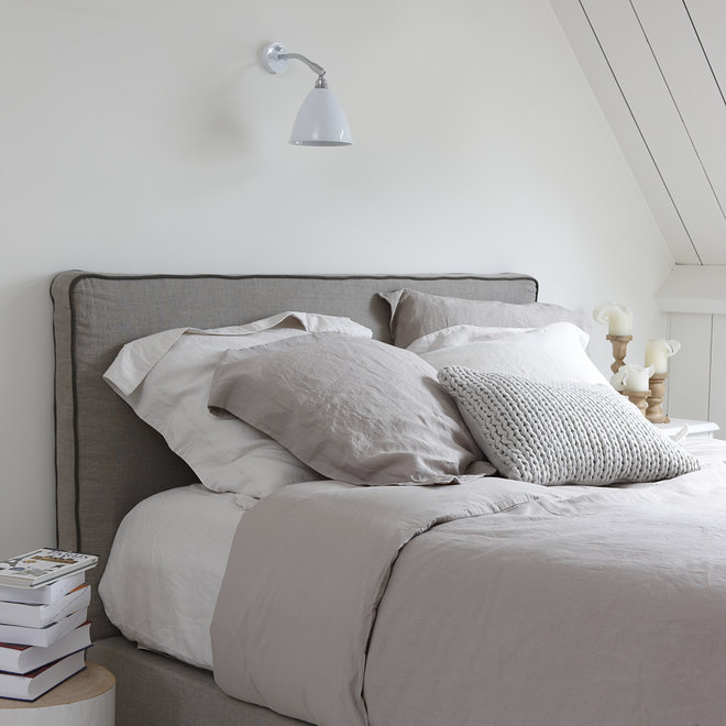 Remy duvet cover - new collection colors SALE