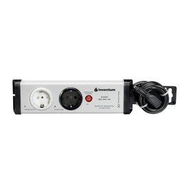 Inventum Inventum Q-switch energieverdeler