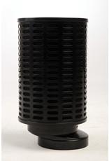 PlasmaMade PlasmaMade Filter 1000 m3/u