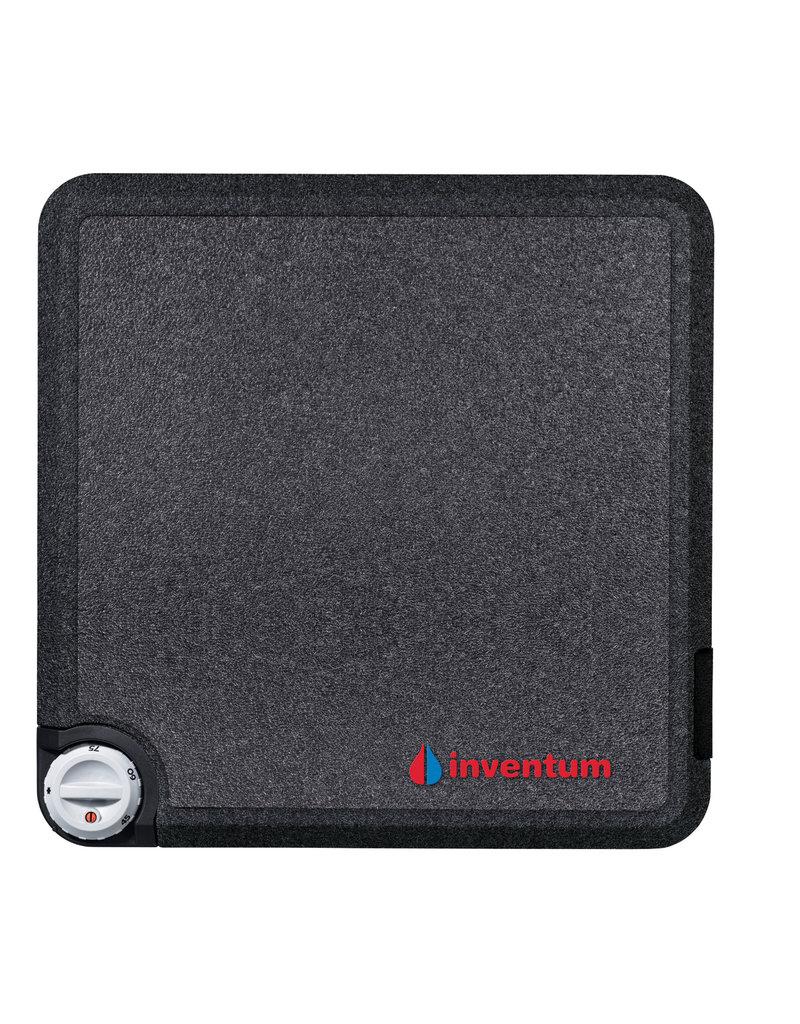 Inventum Inventum Modesto Q10 Slide-in boiler