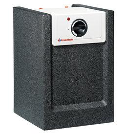 Inventum Q10 Keukenboiler