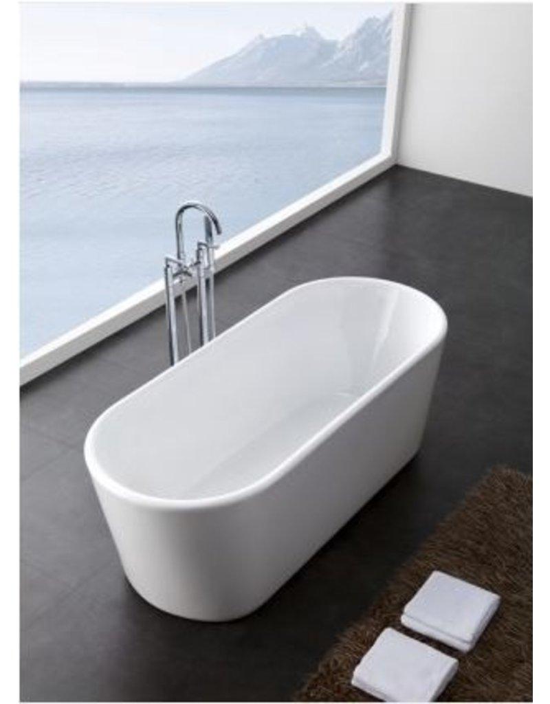 Design ligbad Färila 160