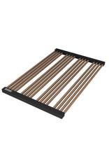 Lanesto Lanesto RVS pannenrooster Copper / koper oprolbaar