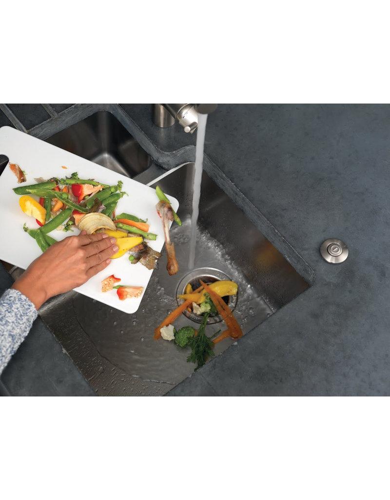 Insinkerator Insinkerator LC50 industriële voedselresten vermaler