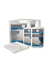 Evora Quartz Evora Quartz Cleaner 2 x 200 ml