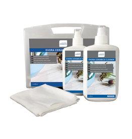 Dekker Evora Ceramics Ceramic cleaner 2 x 200ml