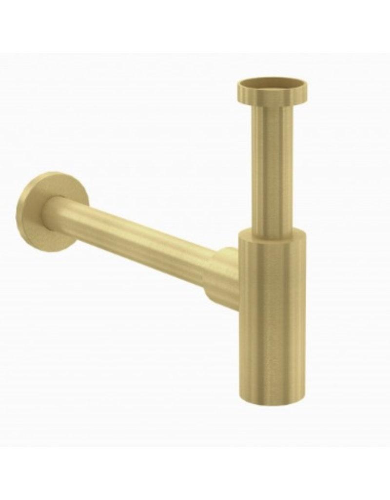 Lanesto Lanesto Qisani Vanity sifon Gold / Goud