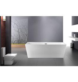 Top Sanitary Design ligbad Stalon