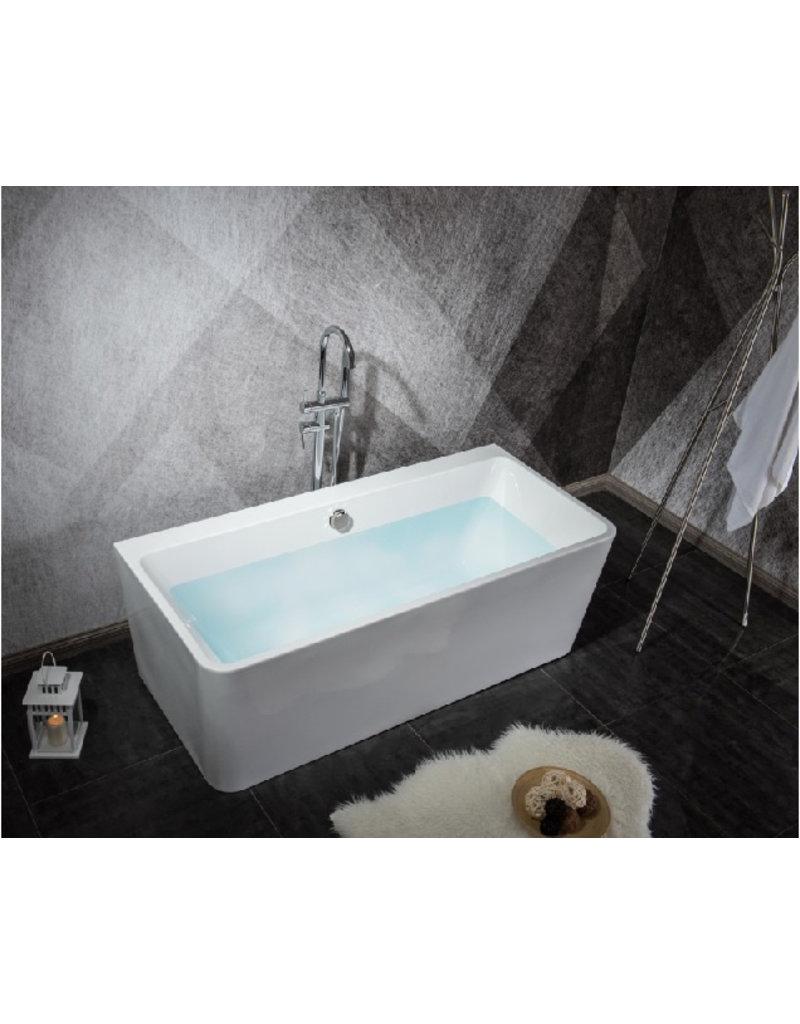 Top Sanitary Design ligbad Vanga 150