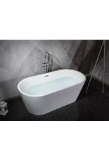 Top Sanitary Design ligbad Teika 150