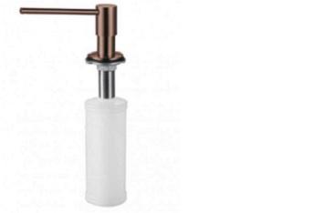 Copper(Koper) Lanesto zeepdispenser